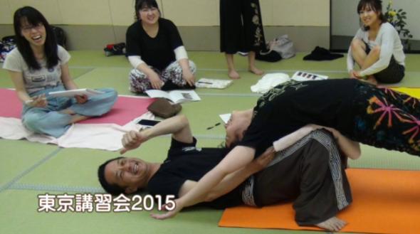 SnapCrab_NoName_2015-7-5_9-51-31_No-00
