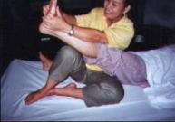 thai10615
